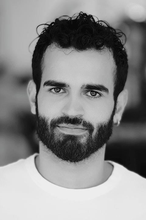 Savio Costa Oliveira